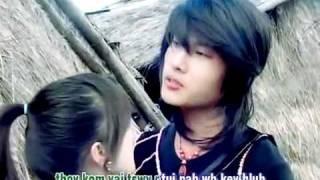 getlinkyoutube.com-YouTube   Es Lauj & Maiv See Yaj   Cog Lus Rau Kev Hlub