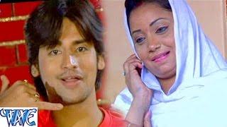 हमार पापा के मिस कॉल मारे तोर माई - Hair Band wali - Rakesh Mishra - Bhojpuri Hot Songs 2016 new