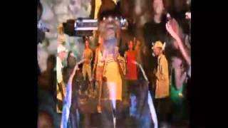 getlinkyoutube.com-G Bobby Bon Flow - Gen moun ki relem unofficial video