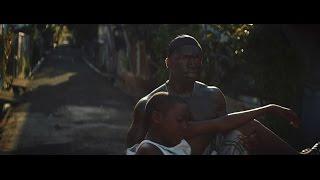 getlinkyoutube.com-Listenbee - Save Me (Official Video)