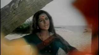 getlinkyoutube.com-ek pyar ka nagma hai from Shor