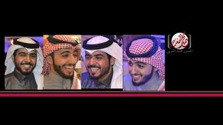 getlinkyoutube.com-تقرير النجوم عبدالكريم الحربي - مخلد مبارك في معرض جدة لسياحة والسفر