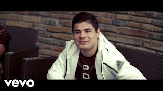 getlinkyoutube.com-Alfredo Olivas - Seguramente (Official Video)