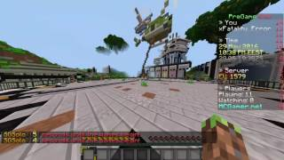 Disguise Olma-Minecraft MCSG-Sadece SoloSGde Geçerli!