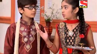 Baal Veer   Episode 246   3rd September 2013