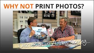 getlinkyoutube.com-Photography Tips: Printing your photos has payoffs 1