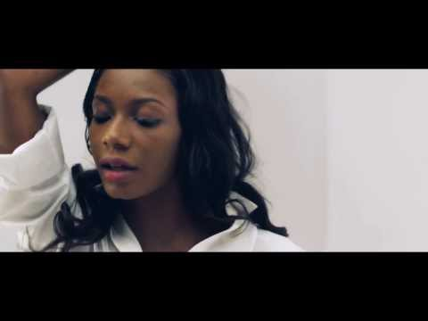 Closer- Omotayo ft Eva Alordiah (Official Music Video) @OmotayoSongz @EvaAlordiah (AFRICAX5)