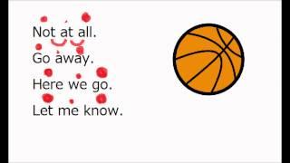 getlinkyoutube.com-英語の基本リズムは2種類-バスケとバナナで覚えよう