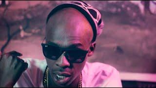 Duncan - Dlala Mrepha (Official Music Video)