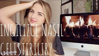 getlinkyoutube.com-Yabanci Dilinizi Gelistirin! | Ipuclari & Ben Nasil Ogrendim!