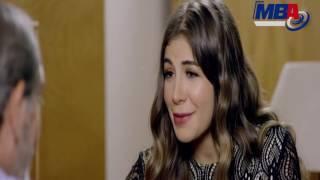 getlinkyoutube.com-Episode 23 - Layaly El Helmia Part 6 / مسلسل ليالى الحلمية الجزء السادس - الحلقة  الثالثة والعشرون