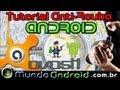 Como rastrear e bloquear android roubado, Tutorial Avast Anti-Roubo