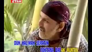 getlinkyoutube.com-SAPU TANGAN MERAH - Yus Yunus