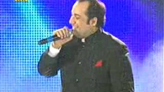 Rahat-Fatah-Ali-Live-Tere-Mast-Mast-On-PTV width=