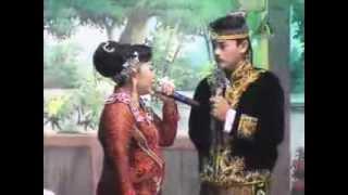 getlinkyoutube.com-Bareng Bareng Janji - Tembang Sandiwara Dwi Warna [2-9-2013]