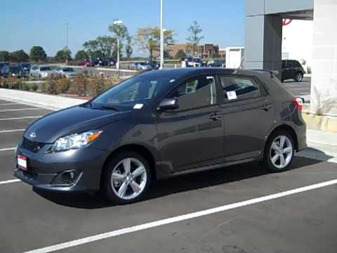 2009 toyota matrix problems online manuals and repair. Black Bedroom Furniture Sets. Home Design Ideas