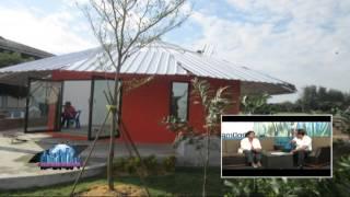 getlinkyoutube.com-สนทนาสถาปัตย์ T90 การออกแบบบ้านดิน 4/5