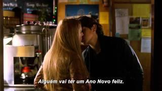 Noite de Ano Novo - Trailer Oficial Legendado view on youtube.com tube online.