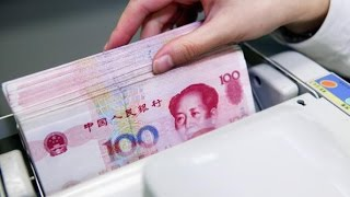 Special Drawing Rights explained: China's yuan to gain IMF elite status