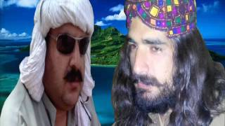 getlinkyoutube.com-shaeed malik azeem jan n shaeed malik noor ullah jan shahwani