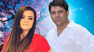 Ghita Munteanu si Paula Lezeu - Nunta ca si nunta mea