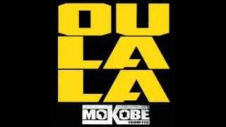 Mokobe - Ou La La