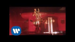 Cardi B   Money [Official Music Video]