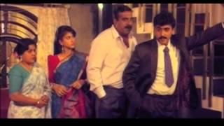 Mutthanna – ಮುತ್ತಣ್ಣ| Kannada Full HD Movie | FEAT.Shivaraj Kumar, Shashikumar, Supriya.