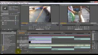getlinkyoutube.com--:- Hiệu ứng Text Intro trong Adobe Premiere Pro CS4 -:-