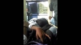 getlinkyoutube.com-In bus desi