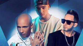 getlinkyoutube.com-Maluma Ft  Alexis y Fido   Una Aventura (Pretty Boy, Dirty Boy) (VIDEO Edit: DJ EYFER 2016)