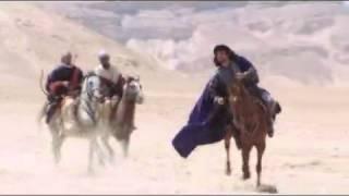 getlinkyoutube.com-المسلسل الديني صدق وعده  14