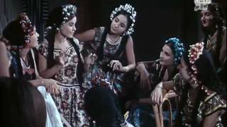 getlinkyoutube.com-فيلم غرام في الكرنك - Gharam Fi Al karank (كامل - جودة عالية)