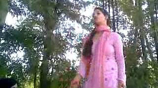 getlinkyoutube.com-kashmiri girL dance