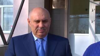 Саратовские аграрии пожаловались на чрезмерно высокие тарифы на мелиорацию