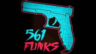 getlinkyoutube.com-Rick Ross- Color Money (Fast)