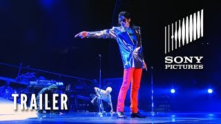 getlinkyoutube.com-Michael Jackson's THIS IS IT Official HD Trailer