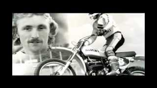 Motocross Immortals