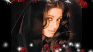 getlinkyoutube.com-Sonu Nigam Nice - Hindi Love Song