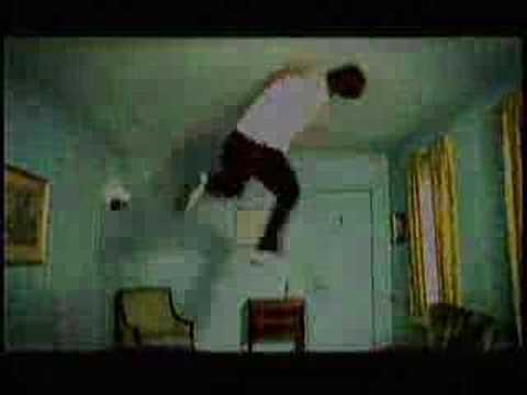 Fly de Sugar Ray Letra y Video