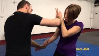 getlinkyoutube.com-Functional Wing Chun
