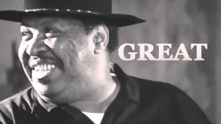 getlinkyoutube.com-Slow Blues Mix - Magic Slim