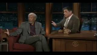 getlinkyoutube.com-Best Morgan Freeman impression EVER