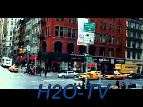 H2O TV Episode