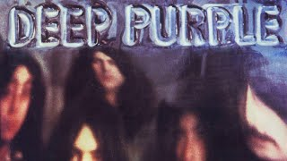 getlinkyoutube.com-Deep Purple - Smoke on the Water