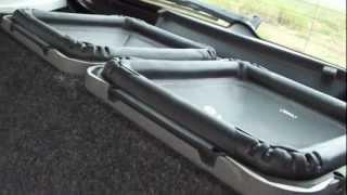 getlinkyoutube.com-Gol G5 Power - MTX TS8512 + Fosgate 2500-1 BD + Alpine PDX + XS Power + Hertz HSK 165