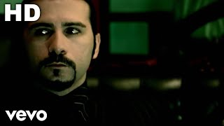 getlinkyoutube.com-System Of A Down - B.Y.O.B.