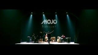 getlinkyoutube.com-''Dahsyat'' - MOJO (Official MV)