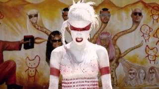 getlinkyoutube.com-Die Antwoord    Fatty Boom Boom  Official Video1080p H 264 AAC