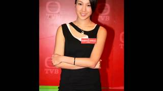 getlinkyoutube.com-The Best TVB Hong Kong Actresses